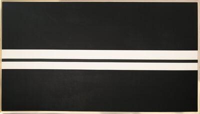 Nassos Daphnis, '15-59', 1959