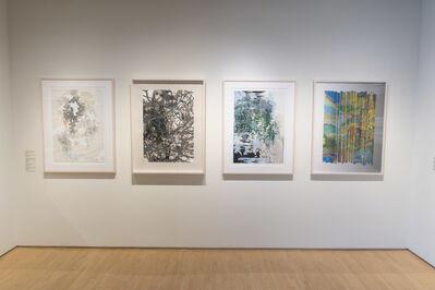 Jim Hodges, 'Brilliance of the Seasons', 2013-2019