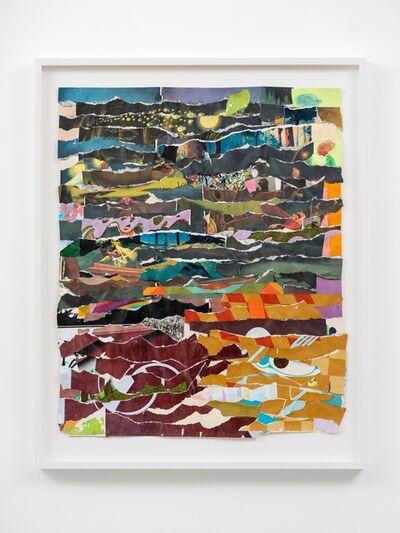 Brian Belott, 'The Reassembler 12', 2020