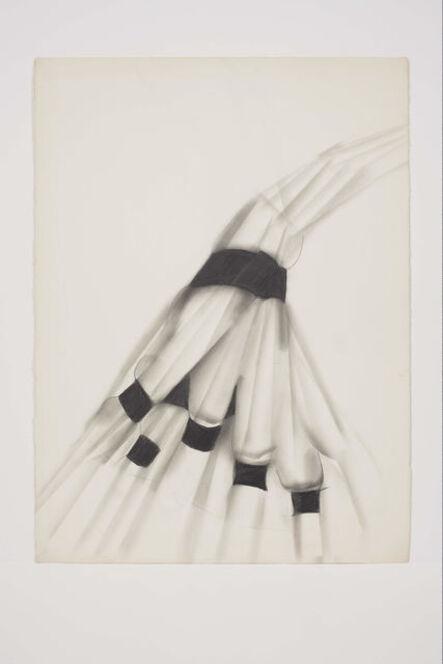 Agustin Fernandez, 'Untitled', 7265