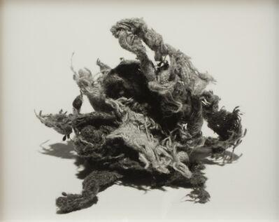 N. Dash, 'Untitled', 2012