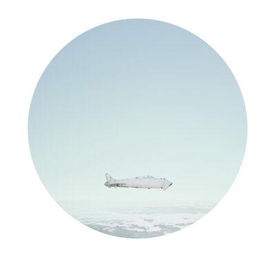 Liu Xiaofang, 'I Remember II - 03', 2012