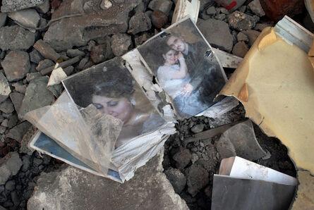 Rania Matar, 'Photo Album, Beirut', 2006