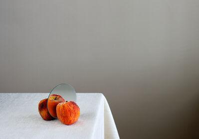 Birthe Piontek, 'Peaches', 2019