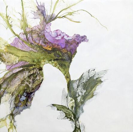 Alicia Tormey, 'Astraeus', 2019