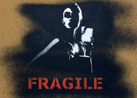 Kunstrasen, ''Fragile'', 2020