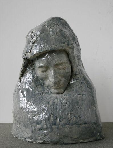 Paloma Varga Weisz, 'Untitled', 2010