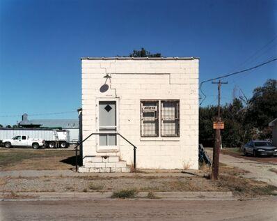 Peter Brown, 'Bird City, Kansas', 2005