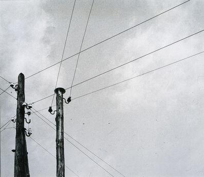 Geraldo de Barros, 'Untitled'