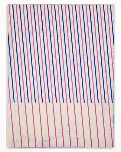 Alain Biltereyst, 'Untitled / A-903-3', 2020