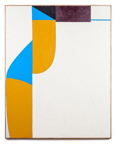 Clare E. Rojas, 'Untitled', 2019