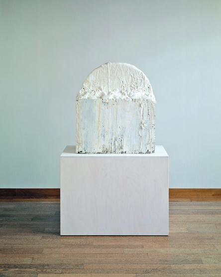 Cy Twombly, 'Untitled', 1985