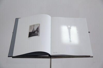 Ken Matsubara, 'Eiffel Tower', 2014