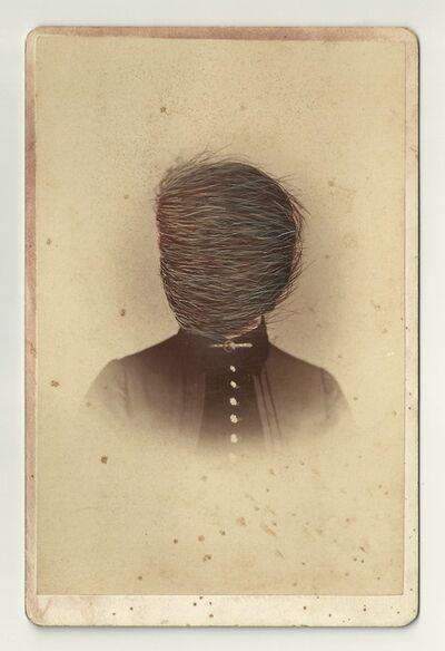 Tom Butler, 'Betts', 2012