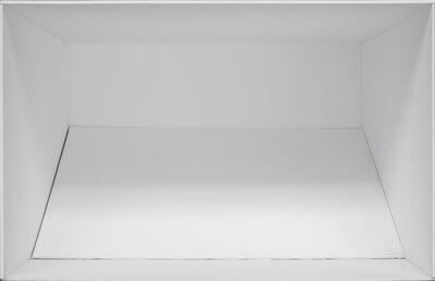 Herbert Weber, 'Behauptungen part two - Room No 1'