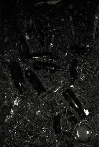 Paulo Nozolino, 'Beirã, Loaded Shine series', 2008-2013