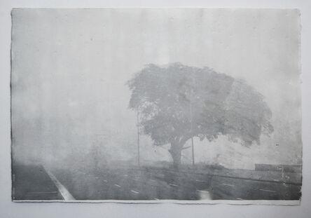 Rafael Pagatini, 'Sem título', 2012
