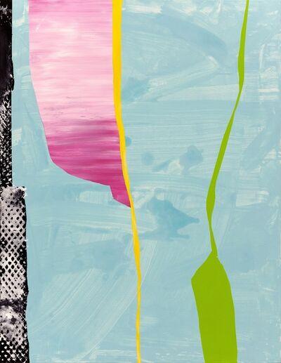 Giulio Zanet, 'Untitled', 2016