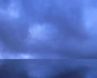 Henri Venne, 'Alter / altered', 2008