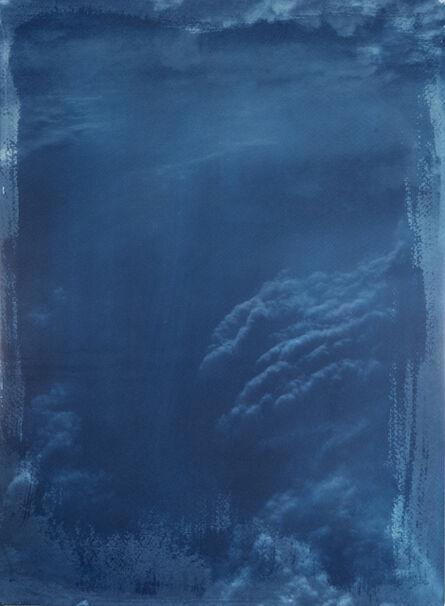 Simon Roberts, 'The Celestials, #05B_11_2021', 2021