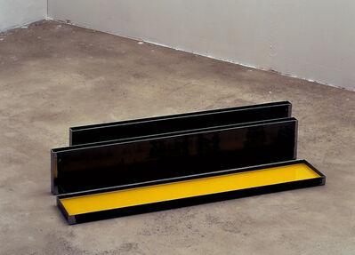 Werner Haypeter, 'Untitled', 1999