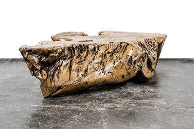Hugo França, 'Bikilu Coffee Table ', 2017