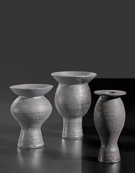 Hans Coper, 'Pot', circa 1958