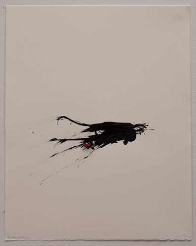 Liliana Porter, 'To carry it', 2014