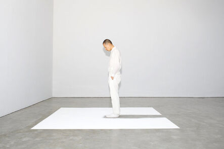 Terence Koh, 'Untitled', 2011
