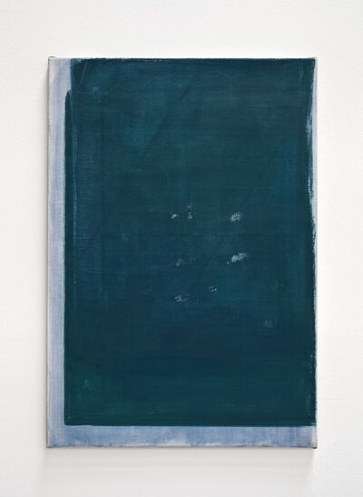 John Zurier, 'Postlude', 2014