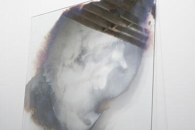Michelle Lopez, 'Smoke Cloud', 2014