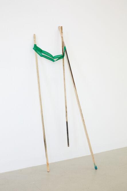 Margrét H. Blöndal, 'Untitled', 2020