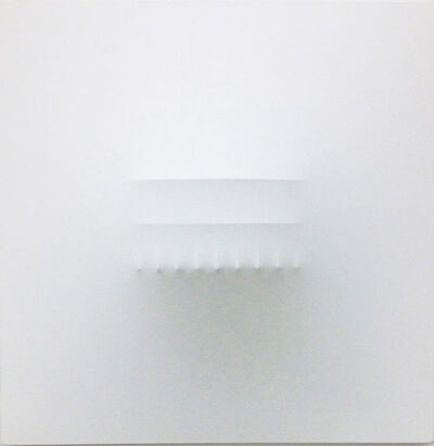 Norio Imai, 'Shadow of a Memory 017- Balcony', 2008