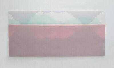 Tomer Sapir, 'Untitled', 2008