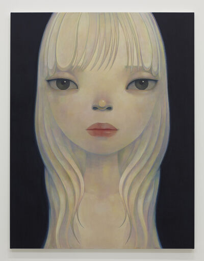 Hideaki Kawashima, 'watch', 2015