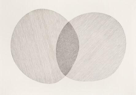 Paul Edmunds, 'Solid', 2010