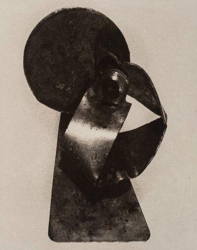 Barbara Crane, 'Objet Trouvé', 1982