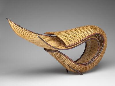 Honma Hideaki, 'Sign of Wind', 2012
