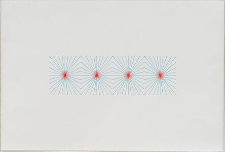 Richard Wright (b. 1960), 'Untitled', 2000