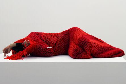 Lerato Shadi, 'tlhogo', 2012