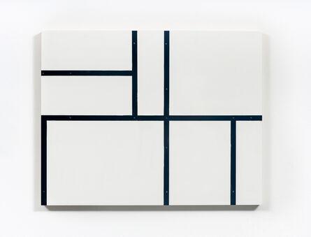 Ricardo Alcaide, 'Harmony ', 2016