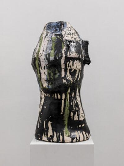 Roger Herman, 'Untitled', 2012