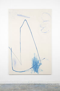 Kenneth Alme, 'Couch Grass V', 2013