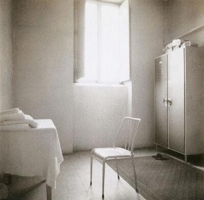 Jean Pagliuso, 'Rome Room', 1979-2018