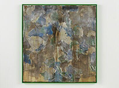 Michiel Ceulers, 'MISSISSIPPI GODDAM', 2015