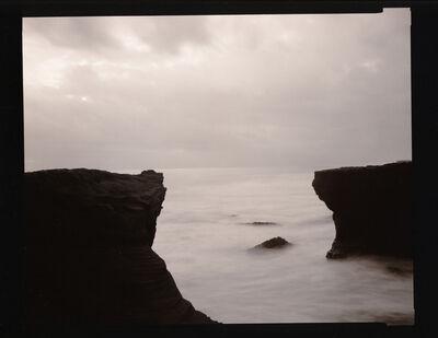 Linda Connor, 'Ocean, Tanah Lot, Bali, Indonesia', 1979