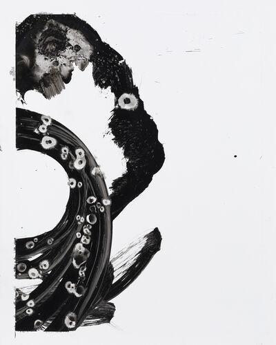 Christopher Rico, 'Lotan IV', 2021
