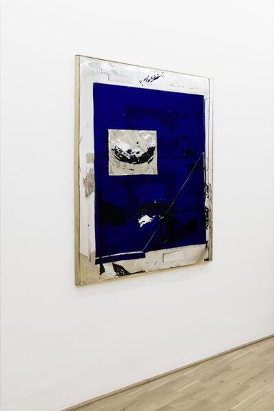 Rudolf Polanszky, 'Rohrschach Transformations', 2010
