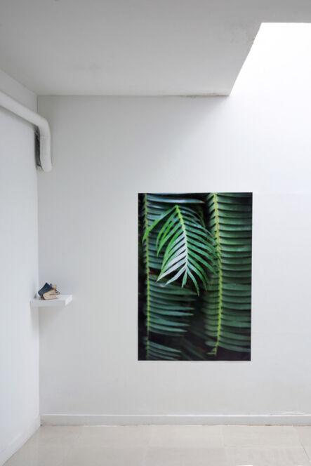 Yujung Chang, 'Natural Nature #1', 2018