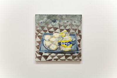 Tony Toscani, 'Goya Crackers', 2011